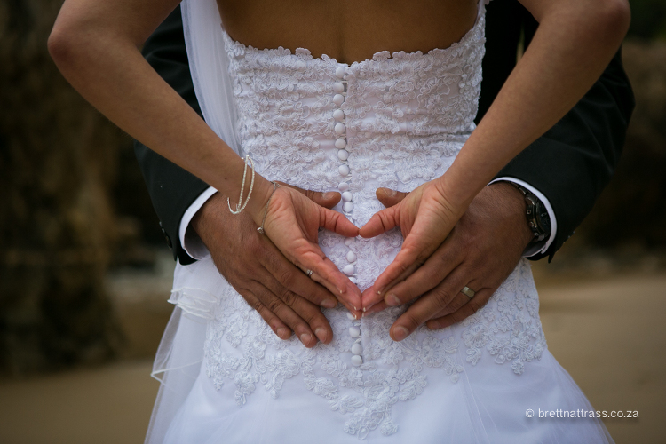 hellmut_anina_milkwood_wedding-83