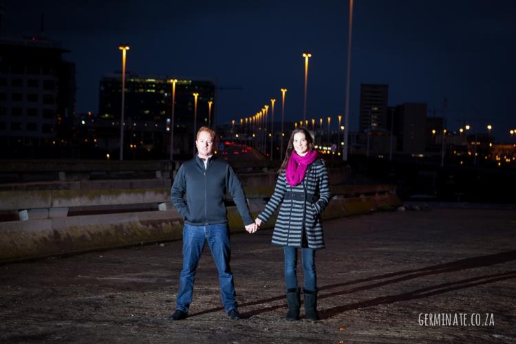 Brett_Nattrass_Oscar_Helen_Engagement-3