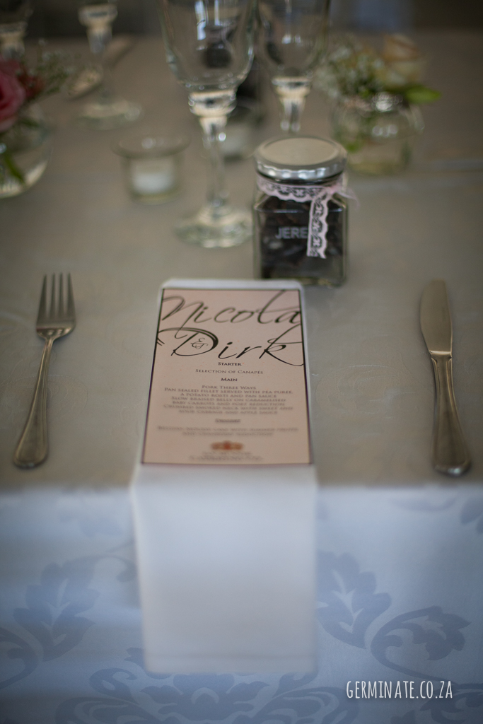 Dirk_Nicola_Swellendam_Wedding-1