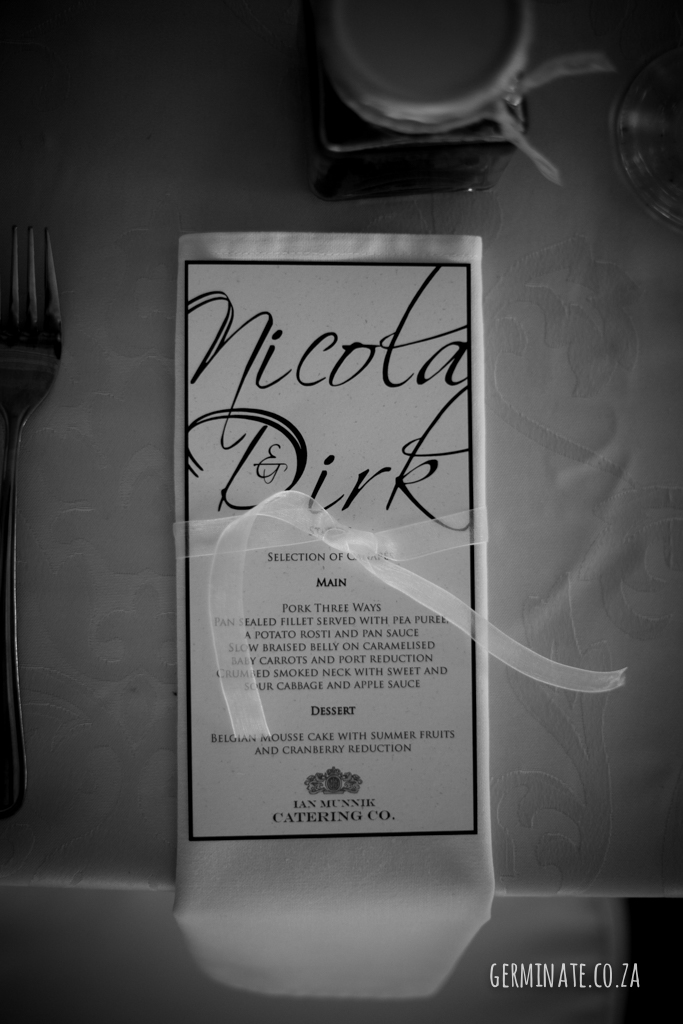 Dirk_Nicola_Swellendam_Wedding-2