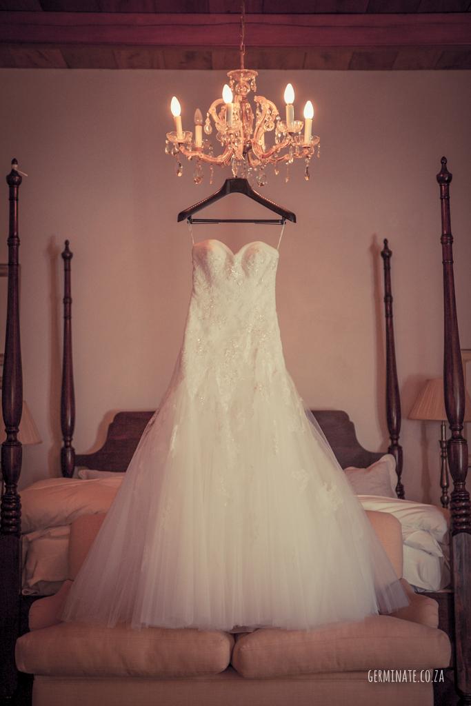 Webersberg Wedding-1