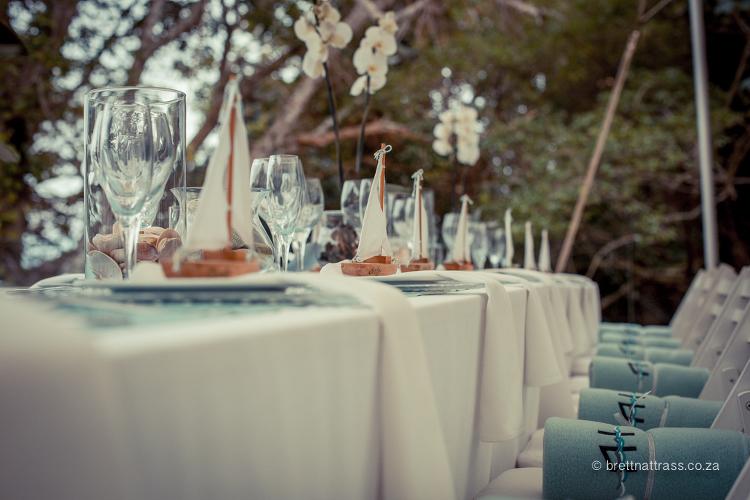 hellmut_anina_milkwood_wedding-1